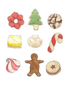 cookiesprint